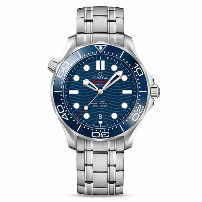 Montre-Seamaster-Diver-300M-Omega-Co-Axial-Master-Chronometer-42-mm-210.30.42.20.03.001-Lionel-Meylan-Horlogerie-Joaillerie-Vevey