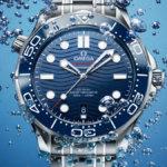 Montre-Seamaster-Diver-300M-Omega-Co-Axial-Master-Chronometer-42-mm-210.30.42.20.03.001-Lionel-Meylan-Horlogerie-Joaillerie-Vevey-PR