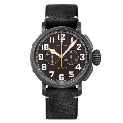 Montre-Zenith-PILOT-Type-20-Chronograph-Ton-Up-11.2432.4069-21.C900-Lionel-Meylan-Horlogerie-Joaillerie-Vevey