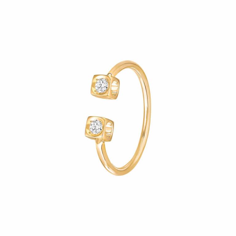 Bague-Le-Cube-Diamant-dinh-van-208511-Lionel-Meylan-Horlogerie-Joaillerie-Vevey