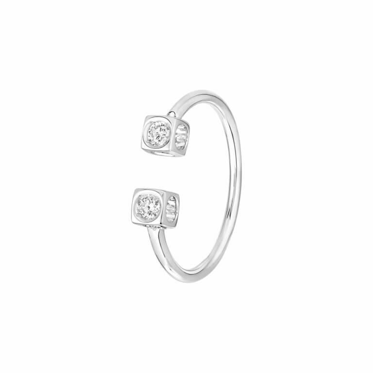 Bague-Le-Cube-Diamant-dinh-van-208512-Lionel-Meylan-Horlogerie-Joaillerie-Vevey