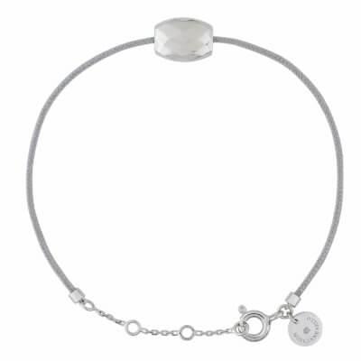 Bracelet-Morganne-Bello-PEPITE-BRACELET-OR-BLANC-80X04WA129-Lionel-Meylan-Horlogerie-Joaillerie-Vevey