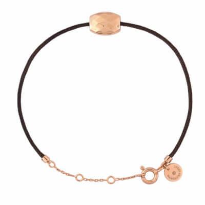 Bracelet-Morganne-Bello-PEPITE-BRACELET-OR-ROSE-80X07PA130-Lionel-Meylan-Horlogerie-Joaillerie-Vevey