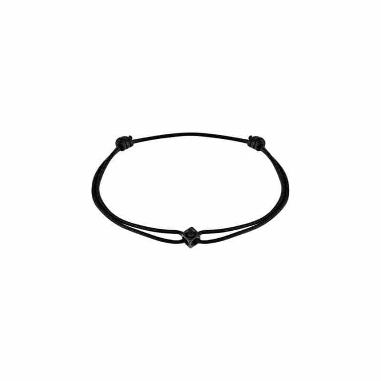 Bracelet-sur-cordon-Le-Cube-Diamant-dinh-van-308138-Lionel-Meylan-Horlogerie-Joaillerie-Vevey