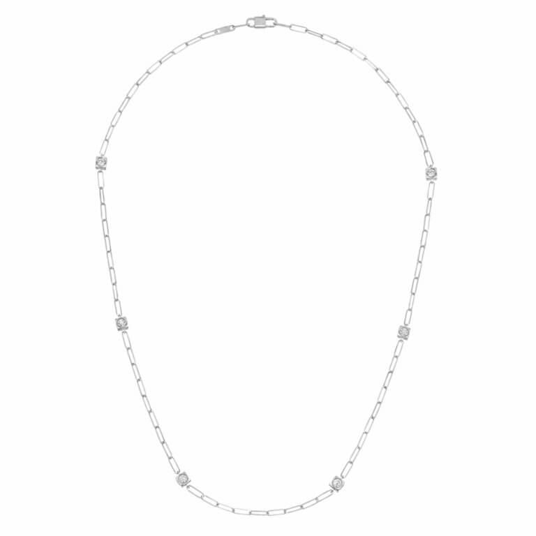 Collier-Le-Cube-Diamant-dinh-van-608712-Lionel-Meylan-Horlogerie-Joaillerie-Vevey