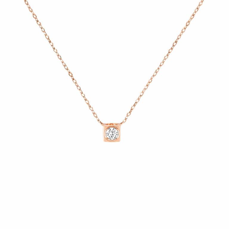 Collier-Le-Cube-Diamant-moyen-modèle-Dinh-Van-608115-Lionel-Meylan-Horlogerie-Joaillerie-Vevey