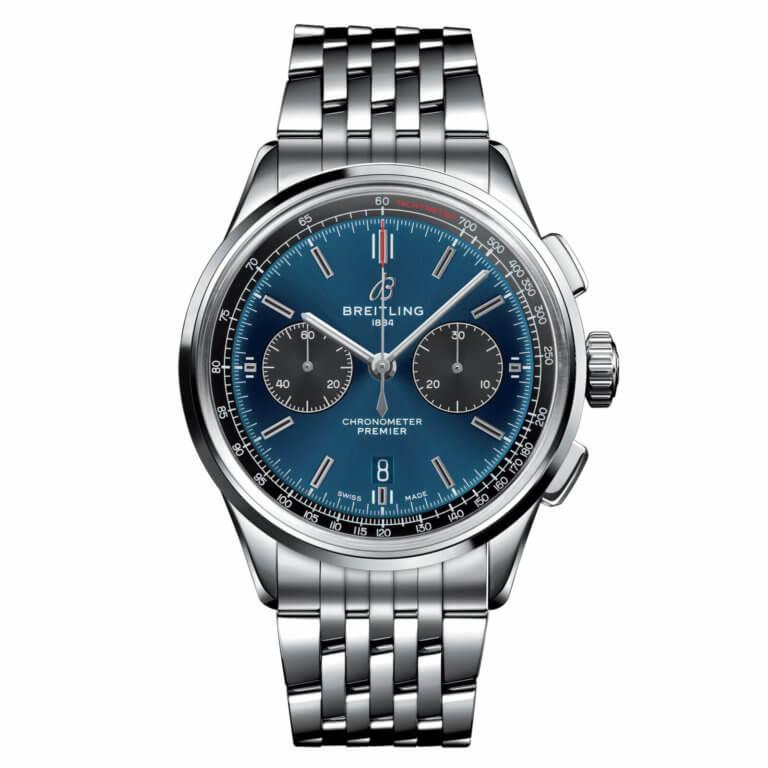 Montre-Breitling-Premier-B01-Chronograph-42-AB0118A61C1A1-Lionel-Meylan-Horlogerie-Joaillerie-Vevey