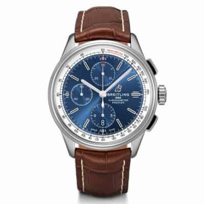 Montre-Breitling-Premier-Chronograph-42-A13315351C1P1-Lionel-Meylan-Horlogerie-Joaillerie-Vevey