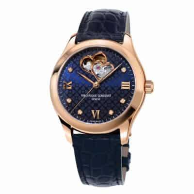 Montre-Frederique-Constant-Ladies-Automatic-FC-310NDHB3B4-Lionel-Meylan-Horlogerie-Joaillerie-Vevey