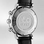 Montre-IWC-Portofino-Chronograph-Edition-150-Years-IW391024-Lionel-Meylan-Horlogerie-Joaillerie-Vevey-dos
