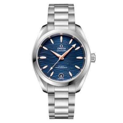 Montre-Omega-Seamaster-Aqua-Terra-150M-Omega-Co-Axial-Master-Chronometer-34-mm-220.10.34.20.03.001-Lionel-Meylan-Horlogerie-Joaillerie-Vevey
