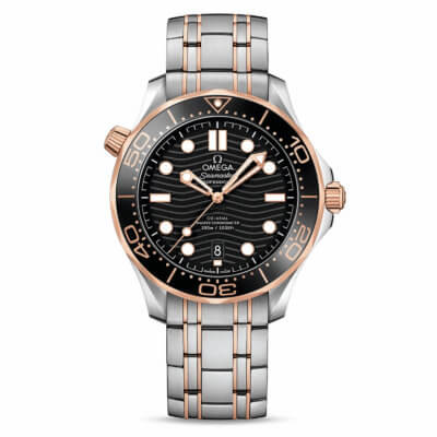 Montre-Omega-Seamaster-Diver-300M-Omega-Co-Axial-Master-Chronometer-42-mm-210.20.42.20.01.001-Lionel-Meylan-Horlogerie-Joaillerie-Vevey