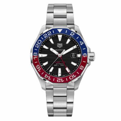 Montre-TAG-HEUER-AQUARACER-Calibre-7-GMT-WAY201F.BA0927-Lionel-Meylan-Horlogerie-Joaillerie-Vevey