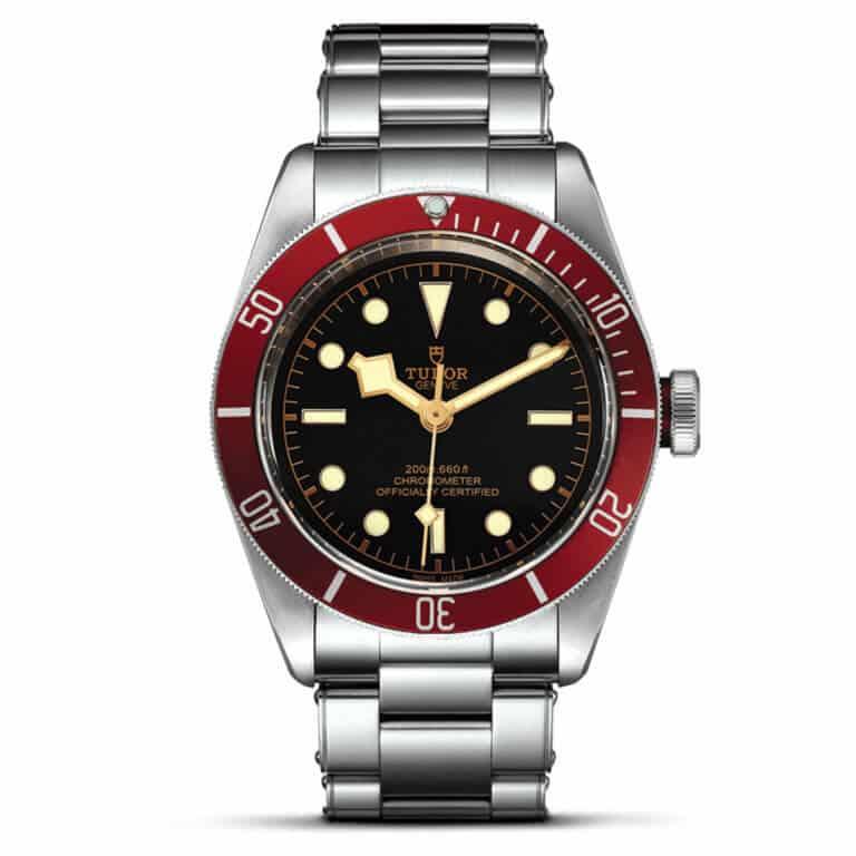 Montre-Tudor-Black-Bay-79230R-occasion-Lionel-Meylan-Horlogerie-Joaillerie-Vevey