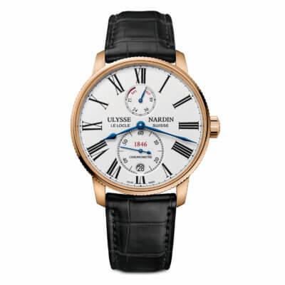 Montre-Ulysse-Nardin-Marine-Chronometer-Torpilleur-1182-310.40-Lionel-Meylan-Horlogerie-Joaillerie-Vevey