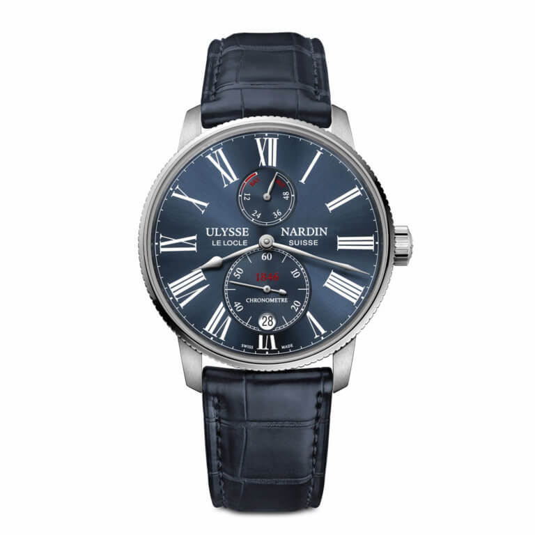 Montre-Ulysse-Nardin-Marine-Chronometer-Torpilleur-42-1183-310.43-Lionel-Meylan-Horlogerie-Joaillerie-Vevey
