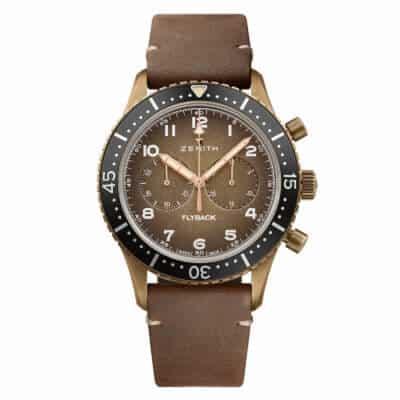 Montre-Zenith-PILOT-Cronometro-Tipo-CP-2-Flyback-29.2240.405.18.C801-Lionel-Meylan-Horlogerie-Joaillerie-Vevey