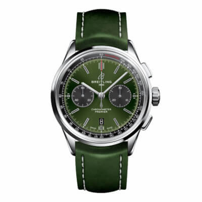Montre-Breitling-Premier-B01-chronographe-AB0118A11L1X1-Lionel-Meylan-horlogerie-joaillerie-Vevey.jpg