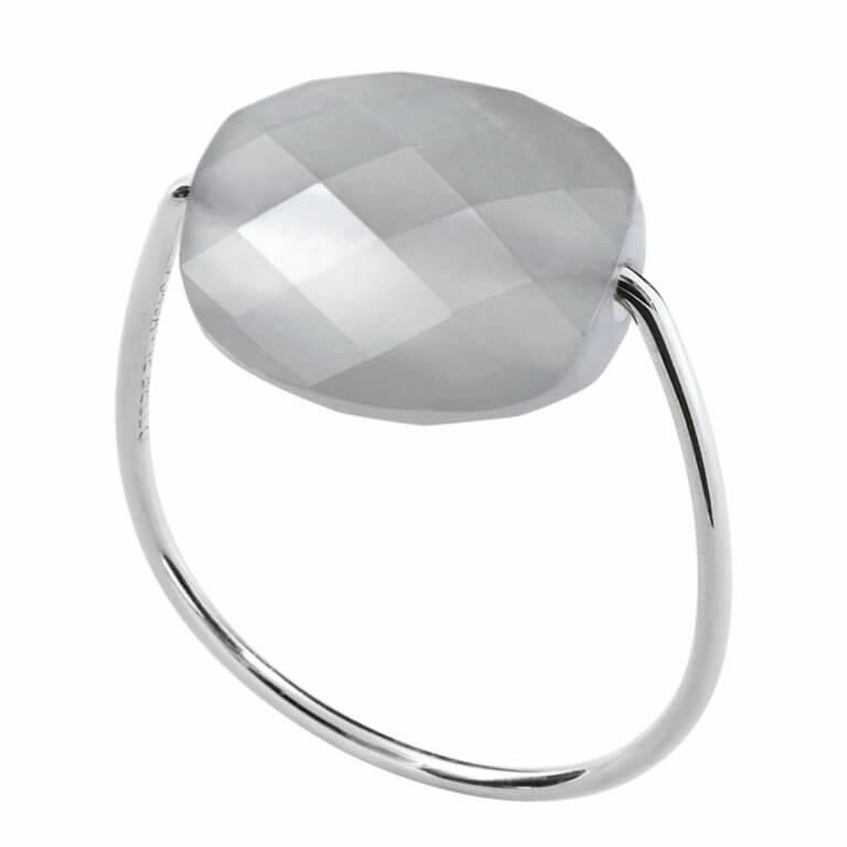 Bijoux-Morganne-Bello-Friandise-1011WA1A118-Lionel-meylan-horlogerie-joaillerie-Vevey.jpg