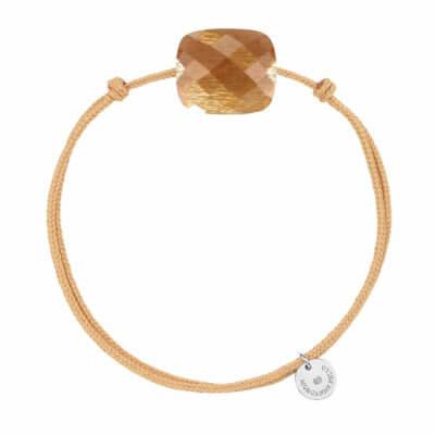 Bijoux-Morganne-Bello-friandise-oversize-1025X13A180-lionel-meylan-horlogerie-joaillerie-Vevey.jpg