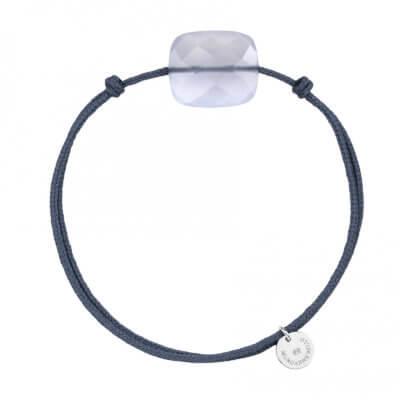 Bijoux-Morganne-Bello-friandise-oversize-1025X46A104-Lionel-Meylan-horlogerie-joaillerie-Vevey.jpg