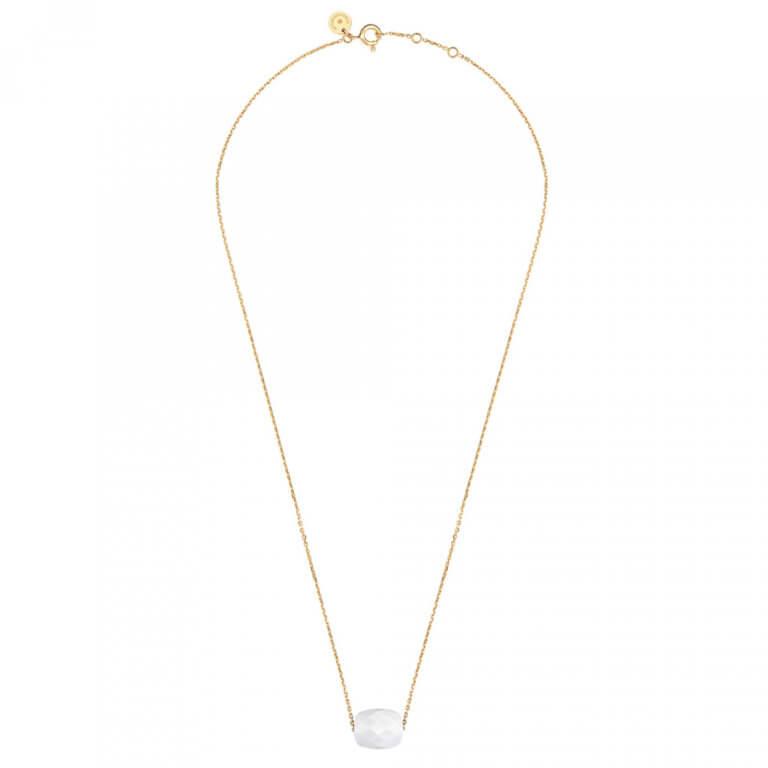 Bijoux-Morganne-bello-friandise-coussin-1013YB1A101-lionel-meylan-horlogerie-joaillerie-Vevey-.jpg
