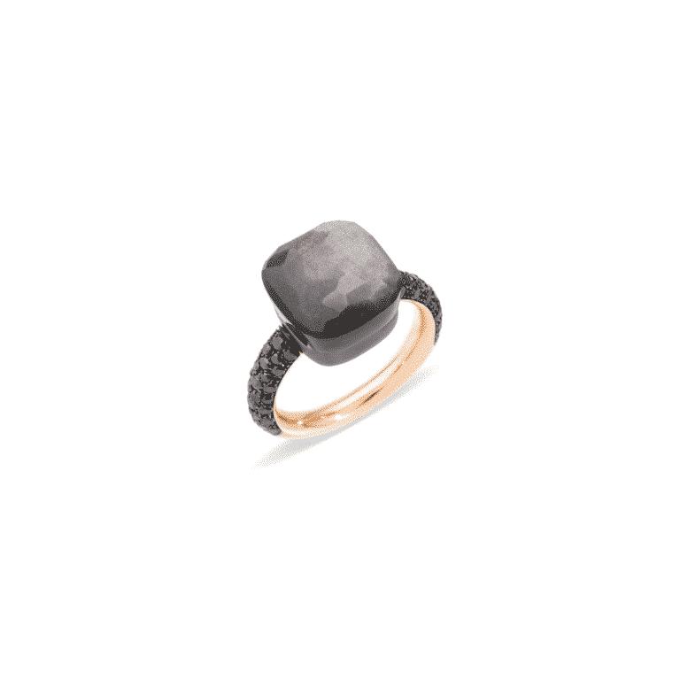 Bijoux-Pomellato-Nudo-Maxi-A.B401BBTOSS-56-Lionel-Meylan-horlogerie-joaillerie-Vevey.png