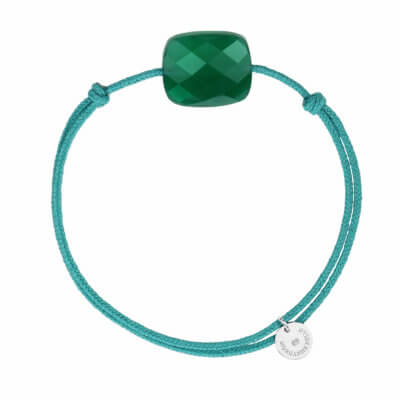 Bijoux-morganne-bello-friandise-oversize-1025X56A185-lionel-meylan-horlogerie-joaillerie-Vevey.jpg