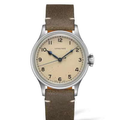 Montre-Longines-Héritage-L28194932-Lionel-Meylan-horlogerie-joaillerie-Vevey.jpg