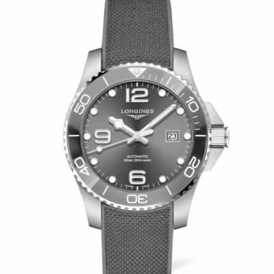 Montre-Longines-Hydro-Conquest-L37824769-Lionel-Meylan-horlogerie-joaillerie-Vevey.jpg