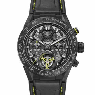 Montre-tag-heuer-carrera-ccalibre-heuer-02T-CAR5A8K.FT6172-horlogerie-joaillerie-Vevey-1.jpg