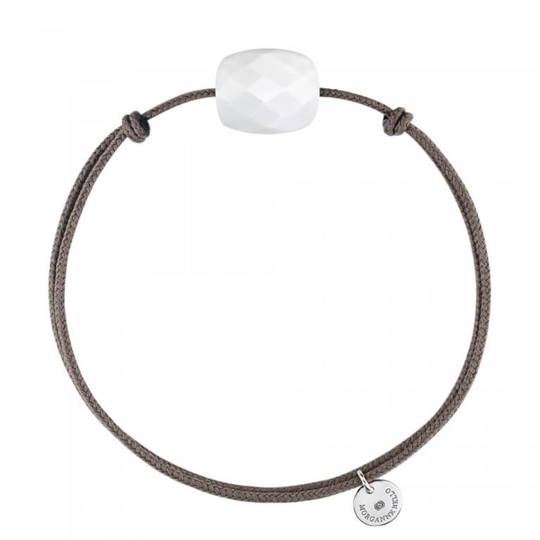 Bijoux-Morganne-Bello-friandise-coussin-1015X47A101-Lionel-Meylan-horlogerie-joaillerie-Vevey.jpg