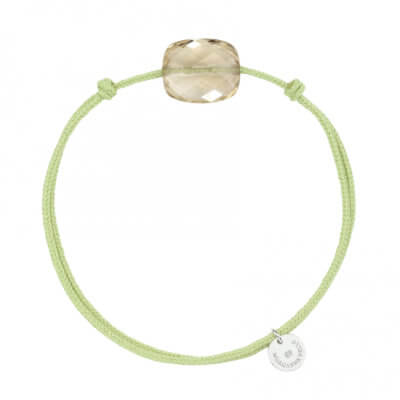 Bijoux-Morganne-Bello-friandise-coussin-1015X72A133-Lionel-Meylan-horlogerie-joaillerie-Vevey.jpg