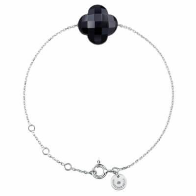 Bijoux-Morganne-Bello-friandise-trèfle-1012WB1B115-Lionel-Meylan-horlogerie-joaillerie-Vevey.jpg