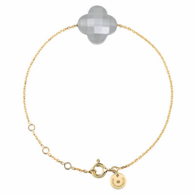 Bijoux-Morganne-Bello-friandise-trèfle-1012YB1B118-Lionel-Meylan-horlogerie-joaillerie-Vevey.jpg