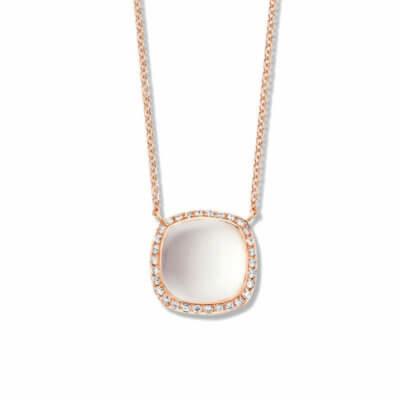 Bijoux-One-More-Amiata-053379NA-Lionel-Meylan-horlogerie-joaillerie-Vevey.jpg