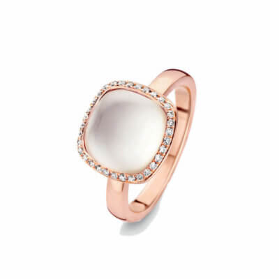 Bijoux-One-more-Amiate-053324NA-Lionel-Meylan-horlogerie-joaillerie-Vevey.jpg