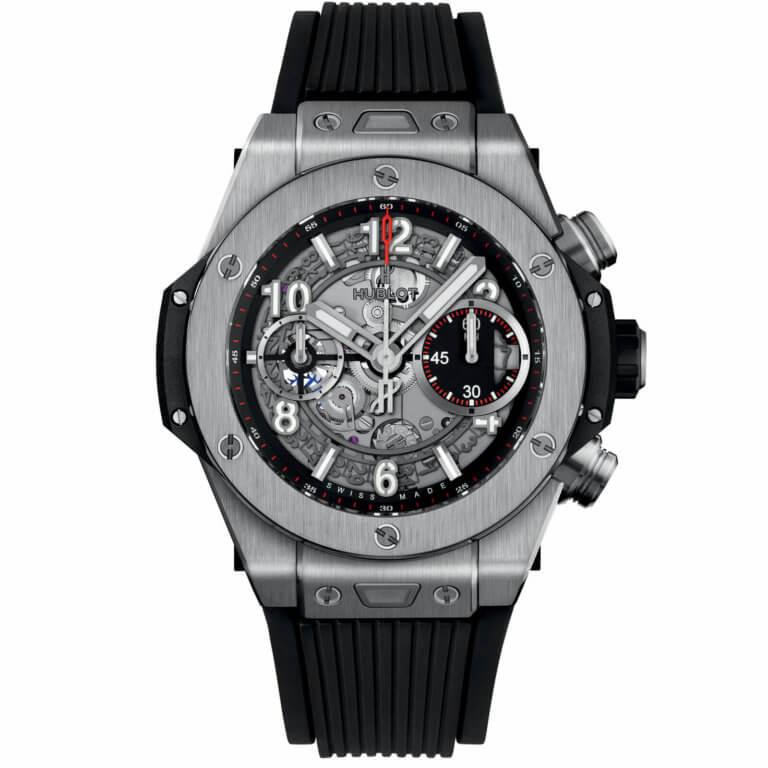 Montre-Hublot-Unico-Lionel-meylan-horlogerie-joaillerie-Vevey.jpg