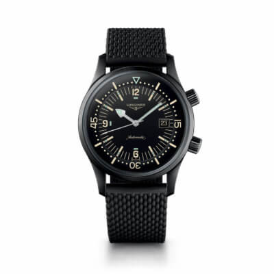 Montre-Longines-legend-diver-L37742509-Lionel-Meylan-horlogerie-Joaillerie-Vevey.jpg