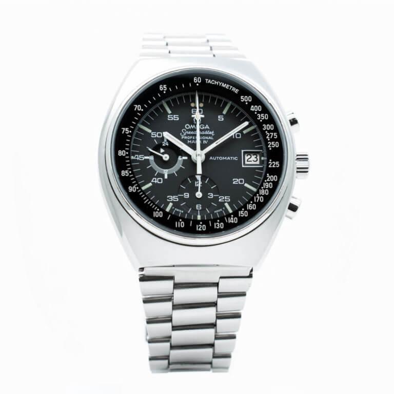 Montre-Occasion-Omega-Sppedmaster-176009Lionel-Meylan-horlogerie-joaillerie-Vevey.jpg