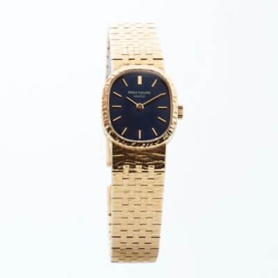 Montre-occasion-Patek-Philippe-4106001-Lionel-Meylan-horlogerie-joaillerie-Vevey.jpg