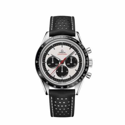 Montres-Omega-speedmaster-31132403002001-Lionel-meylan-horlogerie-joaillerie-Vevey.jpg