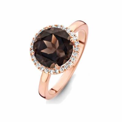 Bijoux-One-More-Etna-053633VA-Lionel-Meylan-horlogerie-joaillerie-vevey