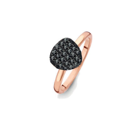 Bijoux-One-More-Vulsini-053650A2-Lionel-Meylan-horlogerie-joaillerie-Vevey.jpg