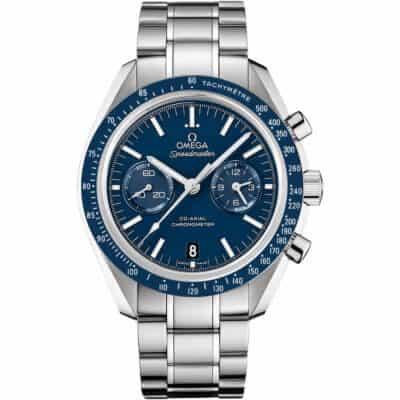 Montre-Omega-speedmaster-31190445103001-Lionel-Meylan-horlogerie-joaillerie-Vevey.jpg