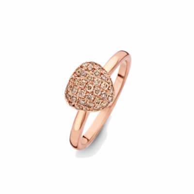 bijoux-One-More-eterna-053650A3-Lionel-Meylan-horlogerie-joaillerie-Vevey.jpg