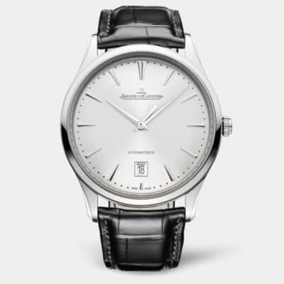 Montre-Jaejer-Lecoultre-master-ultra-thin-Q1238420-Lionel-Meylan-horlogerie-joaillerie-Vevey