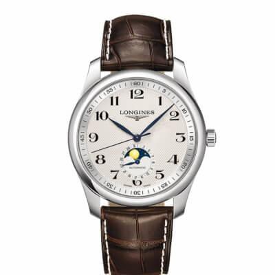 Montre-Longines-Master-collection-L29094783-Lionel-Meylan-horlogerie-joaillerie-Vevey