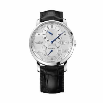 Montre-Louis-Erard-Excellence-86236AA11.BDC51-Lionel-Meylan-horlgoerie-joaillerie-Vevey