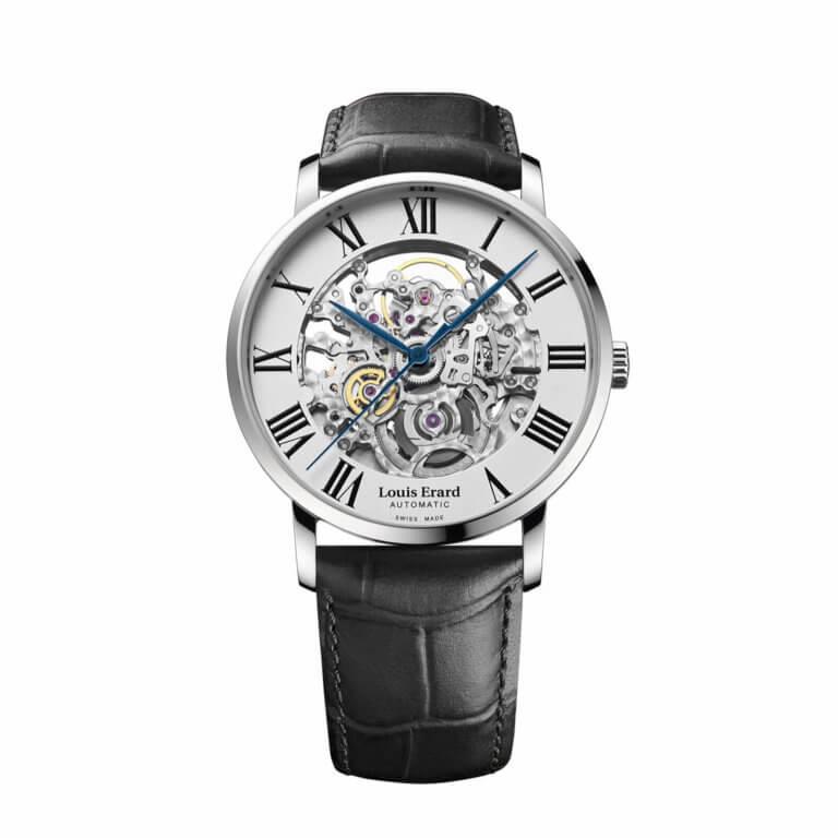 Montre-Louis-erard-Excellence-81233AA22BDC02-Lionel-Meylan-horlogerie-joaillerie-vevey-1